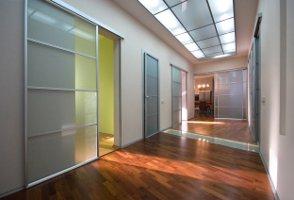Devis rénovation bureaux paris agencement bureaux paris
